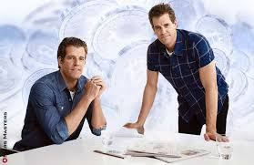 America's popular business magazine forbes has released its first list of the richest people in the at present, the news market is hot with regards to cryptocrycration, especially with bitcoin. Winklevoss Brothers Top Forbes Bitcoin Billionaires List Marsmasters
