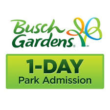 busch gardens admission. Brilliant Busch Busch Gardens Ticket Coupons Williamsburg In Va  Tickets Online And Park Inside Admission C