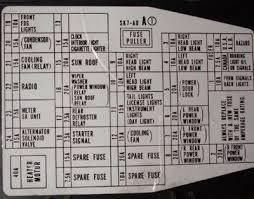 1990 acura integra wiring diagram 1991 acura integra wiring 95 Acura Integra Radio Wiring Diagram 1990 acura integra fuel wiring diagram wiring diagram and fuse 1990 acura integra wiring diagram 91 1995 acura integra radio wiring diagram