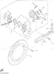 1999 Yamaha R1 Ignition Wire Diagram