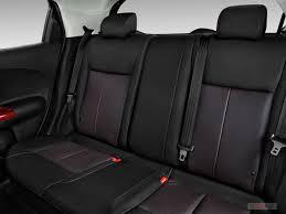nissan juke 2015 interior.  Nissan 2015 Nissan Juke Rear Seat Inside Juke Interior