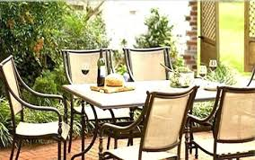patio furniture at home depot. Home Depot Outdoor Furniture Chair Cushions Patio At L