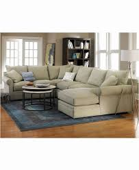 living room furniture ideas sectional. Plain Sectional Large Size Of Living Room Ideassectional Sofa Macys Elegant Articles  With Macy S In Furniture Ideas Sectional P