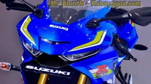 2018 suzuki 150. modren 150 the all new suzuki gsx r 150 2018 in suzuki s