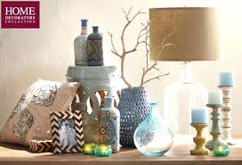fashionable coupons for home decorators pretty home decoration