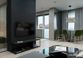 Captivating Small Studio Apartment Design Ideas Images Ideas