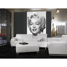 Marilyn Monroe Bedroom Decor Marilyn Monroe Room Decorations For Living Room Marilyn Monroe