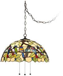 tiffany light shades chandelier light fixture tiffany lights uk colonial chandelier big chandelier