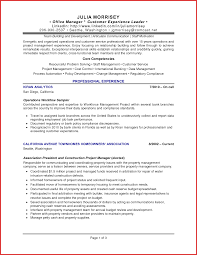 Office Manager Skills Resume Best Office Manager Resume Example