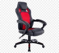 office recliner chair. Brilliant Chair Office Chair Gaming Recliner  And Chair