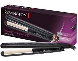 5 best affordable hair straightener
