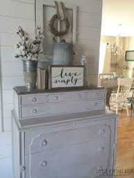 farmhouse style furniture. ergonomic farmhouse style furniture 139 stores elegant full size a