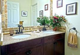 How To Price A Bathroom Remodel Average Price For A Bathroom Remodel Yoursreview Club
