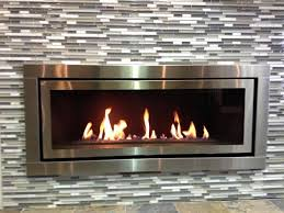 fireplace installation cost melbourne modest design fetching included house plans uk london fireplace installation cost south africa average uk gas
