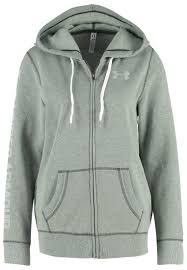 under armour near me. under armour women jumpers \u0026 sweatshirts favorite - tracksuit top downtown green,under curry 2.5 grade school,quality design near me