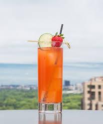 Best 25 Vodka Slush Recipes Ideas On Pinterest  Strawberry Slush Party Cocktails Vodka