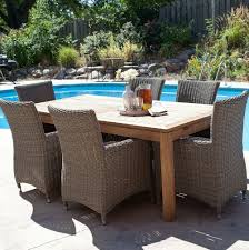 Kitchen Table Sets Under 300 Cheap Patio Furniture Sets Under 300 Home Design Ideas