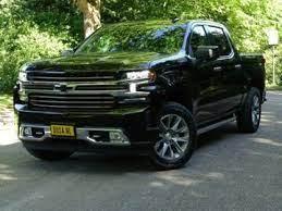 Chevrolet Silverado Used Cars Price And Ads Reezocar
