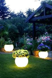 free 2 day on qualified orders over better homes and gardens outdoor lighting quickfit