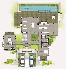 house plans costa rica costa rica home floor plans