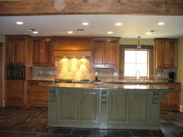Cypress Kitchen Cabinets Louisiana Monsterlune - Cypress kitchen cabinets
