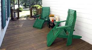 wood deck cost. Pressure Treated Wood Decks Deck Cost Per Square Foot