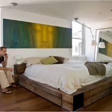 bedrooms interior designs 2. 2 bachelor bedroom design bedrooms interior designs