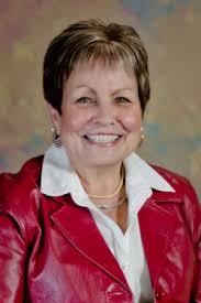 Linda Pendleton - Kansas City, Kansas Public Schools