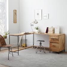 stylish modular wooden bathroom vanity. Furniture Organize Kitchen Office Tos Laquered West Stylish Modular Wooden Bathroom Vanity Home