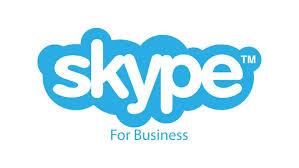 Microsoft Skype For Business Review Rating Pcmag Com
