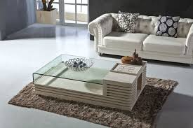Lovely Living Room Table Decor And Decorate Coffee Table Houzz Coffee Table Ideas Houzz