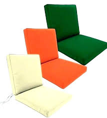 tie on seat cushions chair cushions with ties chair cushion with ties tie on chair cushions