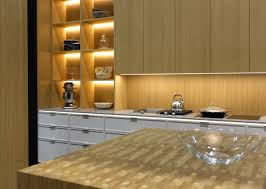New Trends In Kitchen Design Inspiration Kitchen Trends For 48 And Beyond Design Milk