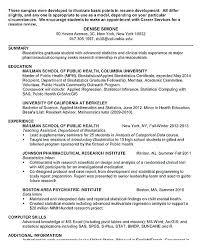 Job Resume Model Journalism Resume Examples Reporter Resume News ...