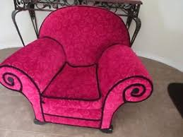 fix as some lawn chairs clue. blues clues thinking chair upholstered velvet fix as some lawn chairs clue