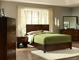 sleek bedroom furniture. the grand bedroom furniture collection from haiku designs sleek k
