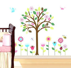 nursery stickers for walls kids room decals by room decals for walls bedroom nursery attractive and