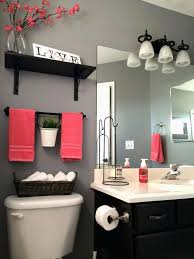 Red and Black Bathroom Sets New Red and Black Bathroom Sets