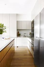 A Quick On Guide On Popular Kitchen Cabinet Door Styles Nu Kitchen