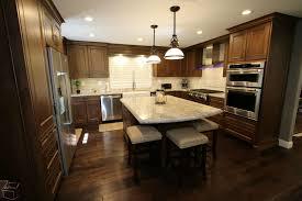 Kitchen Cabinets Orange County Orange County Kitchen Home Remodeling Project Portfolio Kitchen