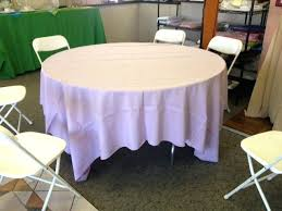 90 inch round table tablecloths for round tables inch round tablecloth design modern furniture wooden 90