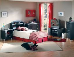 Bedroom Themes Cool Design Inspiration