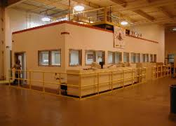 office and warehouse space.  And Several Departments Of The Distribution Center Had Office Functions Located  In Open Warehouse Space The Functions Which Included Telephone  In Office And Warehouse Space M