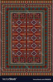 geometric carpet geometric patterned carpets uk