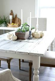 white washed dining room furniture. White Wash Dining Room Table Tables Great Square In . Washed Furniture O