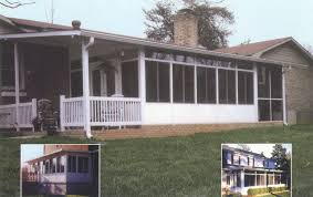 mobile home deck designs. design and mobile home new ideas manufactured homes patio covers decks porches steps ramps las deck designs