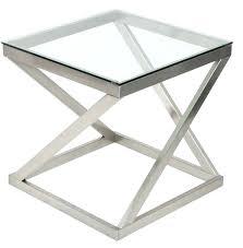 brushed nickel coffee table brushed nickel coffee table brushed nickel coffee table brushed nickel coffee table