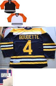 Philadelphia Flyers Bedroom 17 Best Ideas About Flyers Hockey On Pinterest Pens Hockey