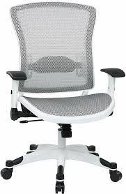 white task chair modern office chairs for less itsasecret co with regard to 17 interior and home ideas
