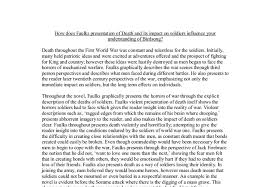 a biology essay help aqa a2 biology essay help